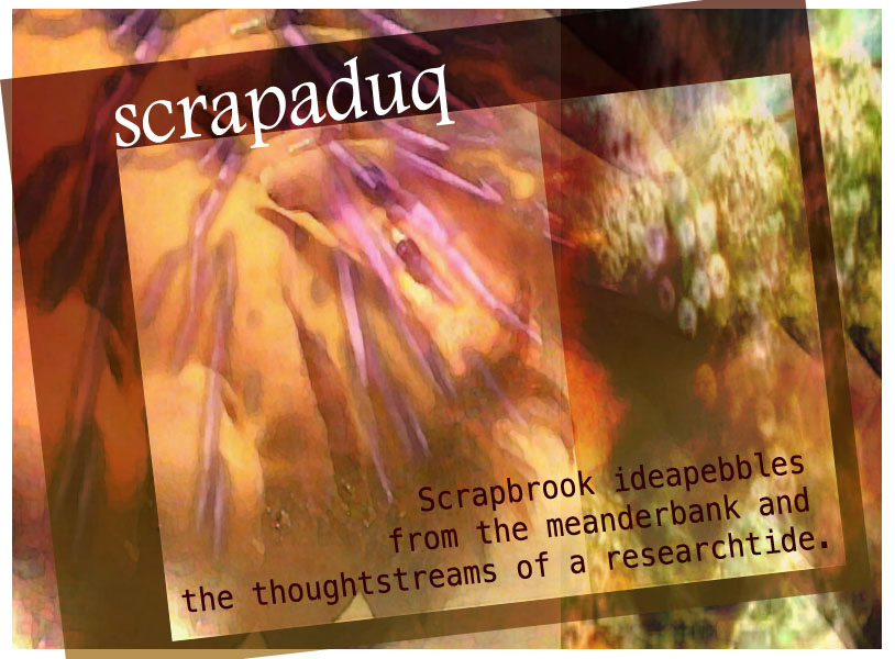 (scrapaduq site header)