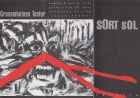 Sort Sol (Black Sun) program guide (1999)