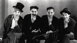 the-unknown-marx-brothers